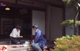 """""""Sử dụng hàng trước, tính tiền sau"""" - Phương pháp bán hàng độc đáo tại Nhật"""