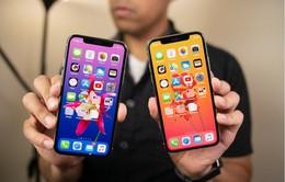 Apple có thể dùng màn hình OLED từ Trung Quốc cho iPhone 2020