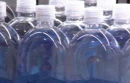 Hà Nội cắt giảm sử dụng sản phẩm nhựa dùng một lần trong các cuộc họp