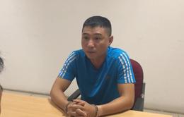 Bắt tạm giam người bị tố ép tình nhân làm nô lệ tình dục ở Long Biên