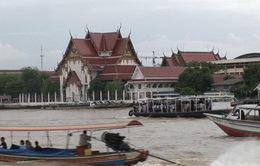 Thái Lan triển khai chiến dịch thúc đẩy du lịch nội địa