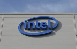 Intel ra mắt bộ vi xử lý đầu tiên sử dụng trí tuệ nhân tạo