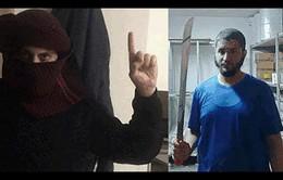 Israel buộc tội 2 đối tượng người gốc Arab hỗ trợ cho IS