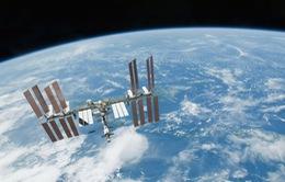 """NASA lắp đặt """"bến đỗ"""" cho tàu vũ trụ thương mại trên ISS"""