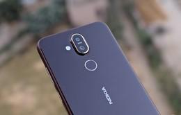 Smartphone Nokia 5G giá rẻ sẽ ra mắt vào năm 2020