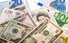 IMF cảnh báo xu hướng nới lỏng chính sách tiền tệ của các Ngân hàng Trung ương