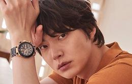 Ahn Jae Hyun tổn thất nặng nề sau scandal ly hôn Goo Hye Sun