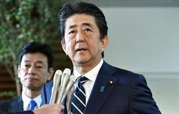 Nhật, Mỹ kêu gọi Hàn Quốc xem xét lại quyết định ngừng chia sẻ tin tình báo