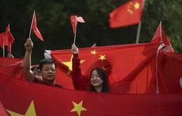 """Trung Quốc cảnh báo quan hệ với Canada đang gặp """"khó khăn nghiêm trọng"""""""