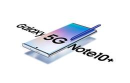 """Quá tự tin vào 5G, Samsung đẩy mình """"thế khó"""" với Galaxy Note10"""