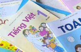 Hàng nghìn quyển sách giáo khoa giả bị phát hiện tại Gia Lai