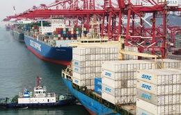 Cuộc chiến thương mại Mỹ - Trung nóng trở lại
