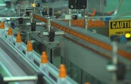 5 hãng dược kiện Chính phủ Canada vì kế hoạch giảm giá thuốc