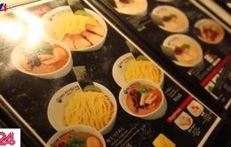 Khám phá ẩm thực đêm tại Los Angeles, Mỹ