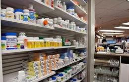5 hãng dược phẩm khởi kiện Chính phủ Canada vì kế hoạch giảm giá thuốc