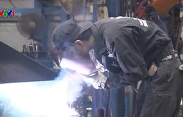 Tranh chấp thương mại Nhật - Hàn: Doanh nghiệp suy giảm lợi nhuận