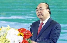 Thủ tướng: Bắc Kạn cần phấn đấu trở thành địa phương phát triển khá
