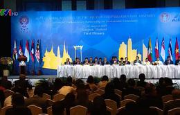 AIPA đại diện quyền lợi cho mọi công dân ASEAN