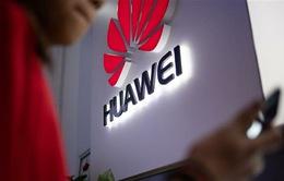 Sếp lớn Huawei: Nới lỏng cấm vận của Mỹ là vô nghĩa!