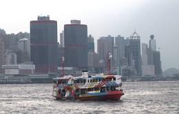 Khuyến cáo hạn chế đưa khách du lịch đến Hong Kong (Trung Quốc)