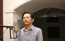 VTV Awards 2019: NSƯT Trung Anh lần đầu khoe giọng hát