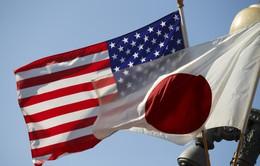 Nhật Bản - Mỹ nhất trí thỏa thuận thương mại