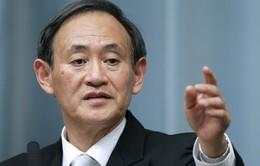Nhật Bản không nhượng bộ Mỹ trong đàm phán thương mại