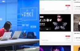 Đề xuất quản lý hoạt động thương mại điện tử đối với hàng hóa XNK
