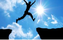 Bạn có dám thay đổi công việc để thành công?
