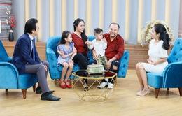 """Cặp """"đũa lệch"""" 20 tuổi Tam Thanh - Ngọc Phú: Vượt qua rào cản gia đình để kết hôn"""