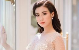 """Hoa hậu Đỗ Mỹ Linh: """"Gia đình từng ngăn tôi tham gia Cuộc đua kỳ thú"""""""
