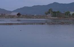 4 người tử vong do đuối nước tại Khánh Hoà