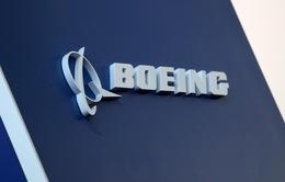 Boeing đối mặt với vụ kiện dân sự liên quan đến 737 MAX
