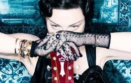 Madame X Tour của Madonna bị dời ngày biểu diễn