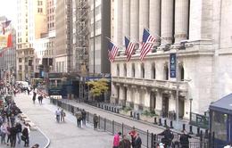 Tín hiệu suy thoái từ thị trường trái phiếu Mỹ