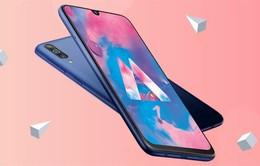 Samsung sẽ ra mắt smartphone sở hữu pin khủng lên tới 6.000 mAh?