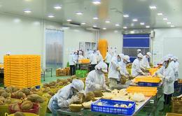 Trung Quốc thay đổi quy định ghi nhãn thực phẩm xuất nhập khẩu