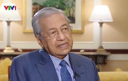 Thúc đẩy quan hệ đối tác chiến lược Việt Nam - Malaysia