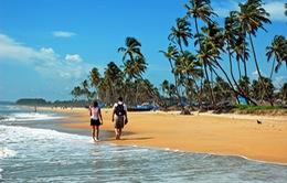 Không phải Đà Nẵng, đây mới là địa điểm được du khách Việt chọn nhiều nhất dịp nghỉ lễ 2/9