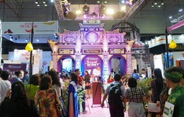 Sắp diễn ra Hội chợ Du lịch Quốc tế ITE 2019