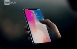 """Nhiều người nhận """"xách tay"""" iPhone 11"""