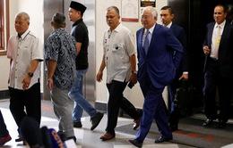 Malaysia tiếp tục xét xử cựu Thủ tướng Najib Razak