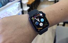 iPhone mới ế ẩm, các cửa hàng chuyên Apple đang sống nhờ vào thiết bị này