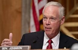 Nga bác bỏ việc từ chối cấp thị thực cho Thượng nghị sĩ Mỹ