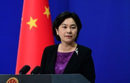 Trung Quốc đe dọa đáp trả các biện pháp thuế quan của Mỹ