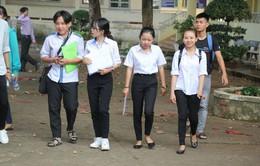Đắk Lắk: Sau phúc khảo thêm 23 thí sinh đỗ tốt nghiệp