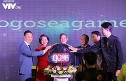 Phát động Cuộc thi sáng tác biểu trưng, biểu tượng vui, bài hát, khẩu hiệu SEA Games 31 tại Việt Nam