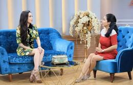 Vợ Lâm Vũ bất ngờ tiết lộ chuyện kết hôn chỉ sau 1 tuần quen biết