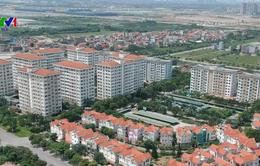 TP.HCM chỉ đạo chống rửa tiền qua bất động sản