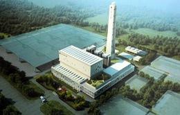 TP.HCM triển khai nhiều giải pháp kiểm soát môi trường
